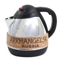 Зажигалка чайник Архангельск