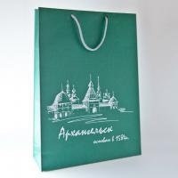 Пакет  Архангельск